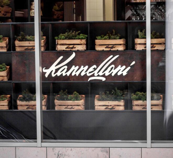 Kannelloni-Wien-4